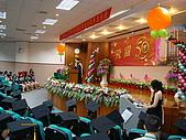 970607 畢業典禮W200:970607-1-060.JPG