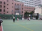 98學年度院際籃球錦標賽:990316-990330-010.JPG
