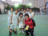 98學年度院際籃球錦標賽:990316-990330-148.JPG