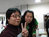 991027 99學院師生座談會:991027-08.JPG