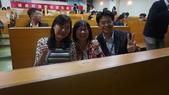 1061214 院師生座談會:DSC08109.JPG