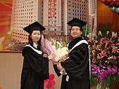 970607 畢業典禮W200:970607-1-135.JPG