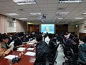 1000330 醫放系新加坡海外實習分享座談會:1000330-002.JPG