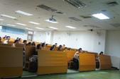 1060725 院務會議:DSC00648.JPG