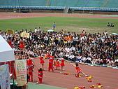 970427 50週年校慶運動會:970427-021.JPG