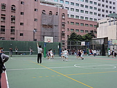 98學年度院際籃球錦標賽:990316-990330-011.JPG