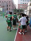 98學年度院際籃球錦標賽:990316-990330-073.JPG
