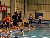 990521 院際游泳錦標賽:990521-10.JPG