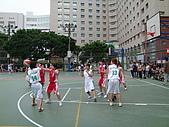 97學年度院際籃球錦標賽:9803-84.JPG