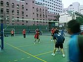 98學年度院際排球錦標賽:981203-981210-003.JPG