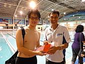 990521 院際游泳錦標賽:990521-61.JPG