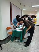 990505 98學院師生座談會:990505-005.JPG
