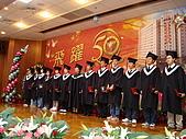 970607 畢業典禮W200:970607-1-100.JPG