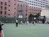 98學年度院際籃球錦標賽:990316-990330-012.JPG