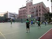 98學年度院際籃球錦標賽:990316-990330-074.JPG