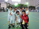 98學年度院際籃球錦標賽:990316-990330-149.JPG