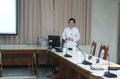 1041020 院級績優導師遴選演講:DSC06902.JPG