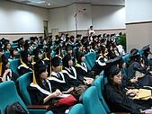 970607 畢業典禮T300:970607-2-019.JPG