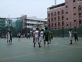 97學年度院際籃球錦標賽:9803-28.JPG