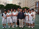 97學年度院際籃球錦標賽:9803-75.JPG