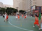 98學年度院際籃球錦標賽:990316-990330-111.JPG