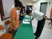 1001005 100學院師生座談會:1001005-007.JPG