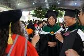 1010602 畢業典禮:DSC00025.JPG