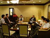 970923 學院主管會議暨李信達主任升等教授晚宴:970923-02.JPG