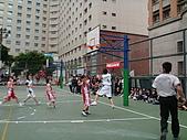 97學年度院際籃球錦標賽:9803-85.JPG