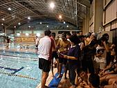 990521 院際游泳錦標賽:990521-62.JPG
