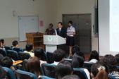 1011017 院師生座談會:DSC00636.JPG