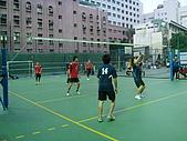 98學年度院際排球錦標賽:981203-981210-004.JPG