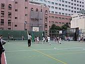 98學年度院際籃球錦標賽:990316-990330-013.JPG