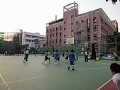 98學年度院際籃球錦標賽:990316-990330-075.JPG