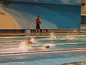 990521 院際游泳錦標賽:990521-11.JPG