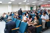 1021108 師生座談會:DSC03056.JPG