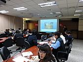 1000330 醫放系新加坡海外實習分享座談會:1000330-003.JPG