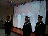 970607 畢業典禮W200:970607-1-003.JPG