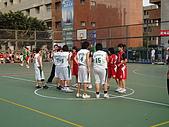 98學年度院際籃球錦標賽:990316-990330-150.JPG