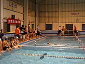 990521 院際游泳錦標賽:990521-12.JPG