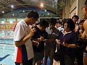 990521 院際游泳錦標賽:990521-63.JPG