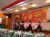 970607 畢業典禮W200:970607-1-032.JPG