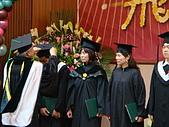 970607 畢業典禮T300:970607-2-064.JPG