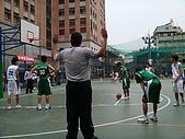 97學年度院際籃球錦標賽:9803-29.JPG