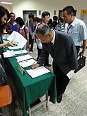 990505 98學院師生座談會:990505-006.JPG