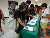 1001005 100學院師生座談會:1001005-009.JPG