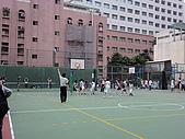 98學年度院際籃球錦標賽:990316-990330-014.JPG