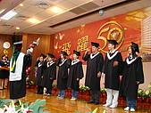970607 畢業典禮W200:970607-1-101.JPG