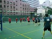 98學年度院際排球錦標賽:981203-981210-005.JPG