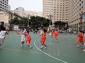 98學年度院際籃球錦標賽:990316-990330-112.JPG